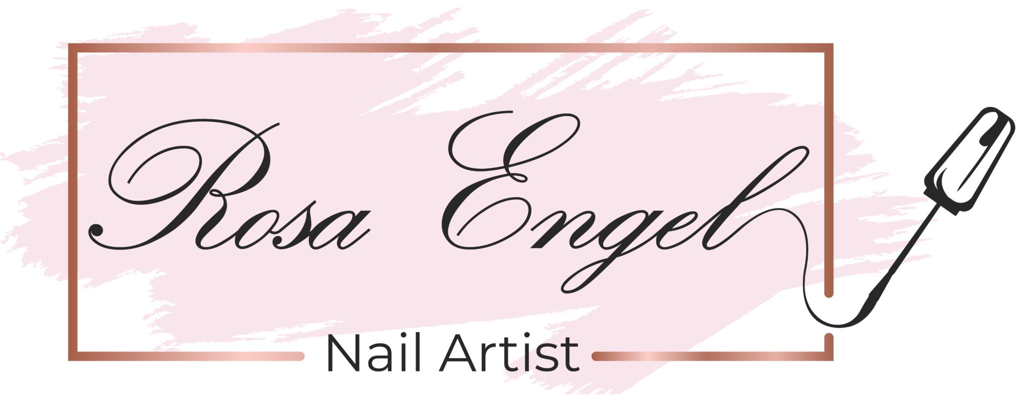 Rosa-Logo-Farbig-scaled-e1607866567476.jpg
